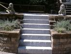 steps1_2