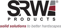 SRW Products NH MA