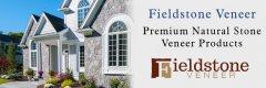 Fieldstone Veneer Natural Stone Veneer Pelham, NH