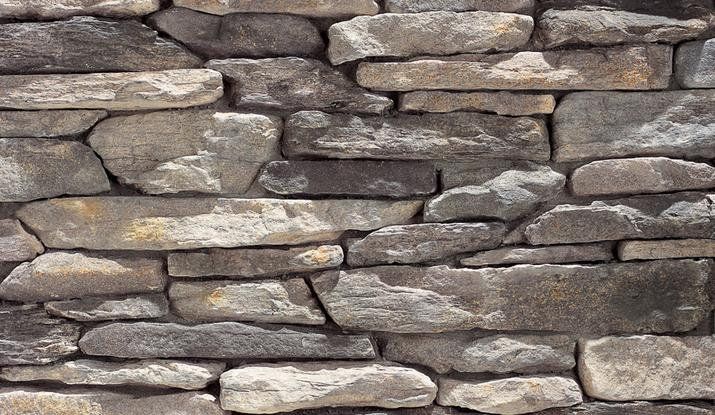 Mineret - Bluffstone Eldorado Veneer Stone Acres Edge, Pelham  NH Landscape & Hardscape Supply, Landscaping & Hardscaping Supplies