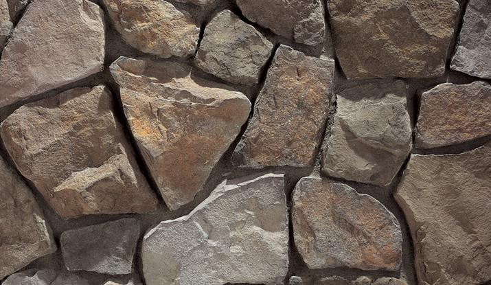 Polermo - Country Rubble Eldorado Veneer Stone Acres Edge, Pelham  NH Landscape & Hardscape Supply, Landscaping & Hardscaping Supplies
