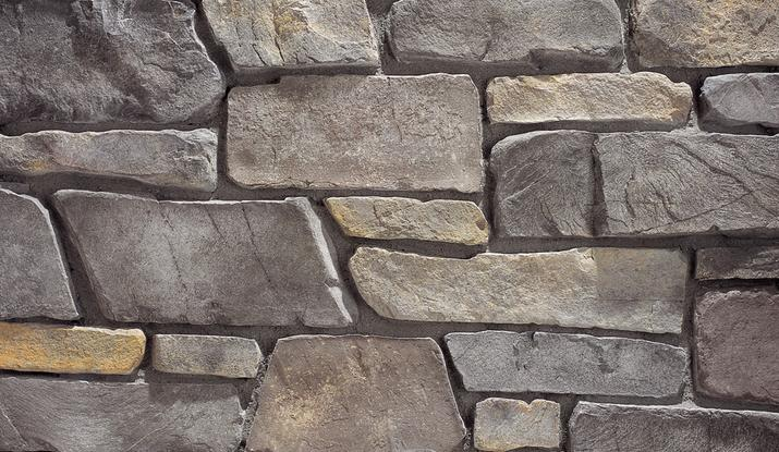 Andante - Fieldledge Eldorado Veneer Stone Acres Edge, Pelham  NH Landscape & Hardscape Supply, Landscaping & Hardscaping Supplies