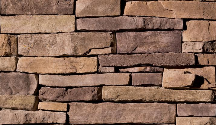 Lexington - Mountain Ledge Eldorado Veneer Stone Acres Edge, Pelham  NH Landscape & Hardscape Supply, Landscaping & Hardscaping Supplies