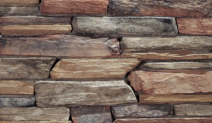 Sawtooth - Rustic Ledge Eldorado Veneer Stone Acres Edge, Pelham  NH Landscape & Hardscape Supply, Landscaping & Hardscaping Supplies