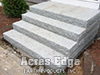 Granite Steps Acres Edge, Pelham  NH Landscape & Hardscape Supply, Landscaping & Hardscaping Supplies