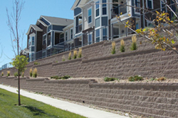 Keystone Retaining Wall Systems NH Landscape & Hardscape Supply, Landscaping & Hardscaping Supplies