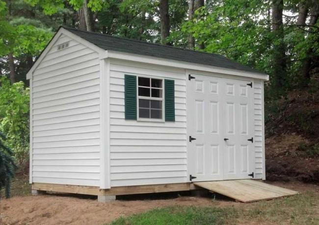 Sheds Gazebos NH Landscape & Hardscape Supply, Landscaping & Hardscaping Supplies