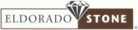 Eldorado Stone® NH Landscape & Hardscape Supply, Landscaping & Hardscaping Supplies