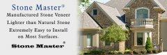 Pelham, NH Stone Master Veneer Stone