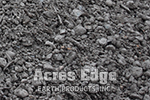 Boney Fill Acres Edge, Pelham NH NH Landscape & Hardscape Supply, Landscaping & Hardscaping Supplies