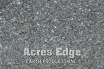 K-pac Acres Edge, Pelham  NH Landscape & Hardscape Supply, Landscaping & Hardscaping Supplies