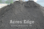 Bulk Organic Topsoil Top Soil Loam Acres Edge, Pelham  NH Landscape & Hardscape Supply, Landscaping & Hardscaping Supplies