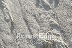 Mason Sand Acres Edge, Pelham  NH Landscape & Hardscape Supply, Landscaping & Hardscaping Supplies