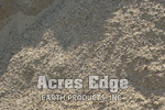 Screened Sand Acres Edge, Pelham  NH Landscape & Hardscape Supply, Landscaping & Hardscaping Supplies