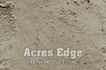 Sandy Fill Acres Edge, Pelham  NH Landscape & Hardscape Supply, Landscaping & Hardscaping Supplies
