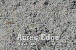 Stone Dust Acres Edge, Pelham  NH Landscape & Hardscape Supply, Landscaping & Hardscaping Supplies