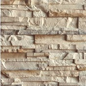 Roma Earth Tone - Stone Master® Veneer Stone Acres Edge, Pelham  NH Landscape & Hardscape Supply, Landscaping & Hardscaping Supplies