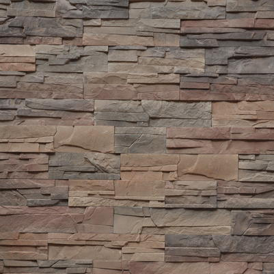 Roma Grey-Mix - Stone Master® Veneer Stone Acres Edge, Pelham  NH Landscape & Hardscape Supply, Landscaping & Hardscaping Supplies