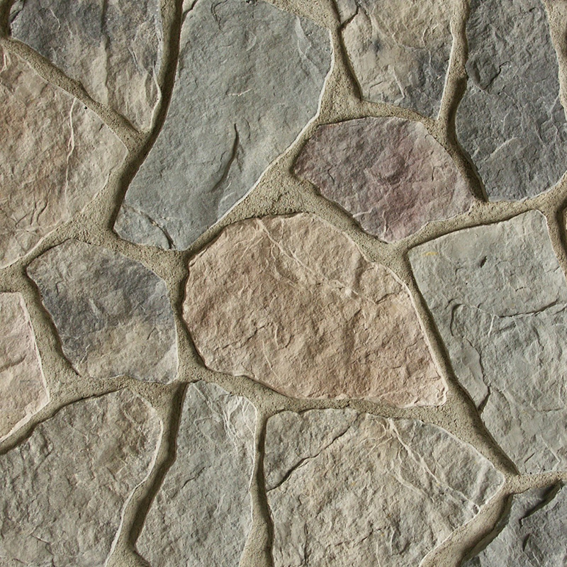 Springbrook Grey - Stone Master® Veneer Stone Acres Edge, Pelham  NH Landscape & Hardscape Supply, Landscaping & Hardscaping Supplies