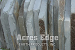 Tumbled Blue Stone Slabs Acres Edge, Pelham  NH Landscape & Hardscape Supply, Landscaping & Hardscaping Supplies