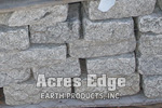 "Cobblestone 4""x7""x10"" Acres Edge, Pelham  NH Landscape & Hardscape Supply, Landscaping & Hardscaping Supplies"