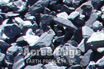 Black Slate Acres Edge, Pelham  NH Landscape & Hardscape Supply, Landscaping & Hardscaping Supplies