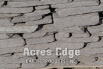 Tumbled Lilac Flagging - Flag Stone Acres Edge, Pelham  NH Landscape & Hardscape Supply, Landscaping & Hardscaping Supplies