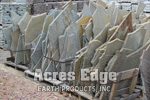 Standup Flagging Full Color - Flag Stone Acres Edge, Pelham  NH Landscape & Hardscape Supply, Landscaping & Hardscaping Supplies