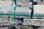 Corinthian Granite Acres Edge, Pelham  NH Landscape & Hardscape Supply, Landscaping & Hardscaping Supplies