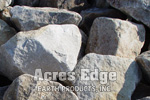 "White Mountain 3"" to 5"" Stone Acres Edge, Pelham  NH Landscape & Hardscape Supply, Landscaping & Hardscaping Supplies"