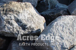 "White Mountain 6"" to 8"" Acres Edge, Pelham  NH Landscape & Hardscape Supply, Landscaping & Hardscaping Supplies"