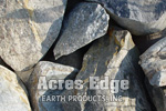 Split River Jacks Acres Edge, Pelham  NH Landscape & Hardscape Supply, Landscaping & Hardscaping Supplies