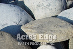 "Pocono's 4"" to 6"" Wall Stone or Veneer Acres Edge, Pelham  NH Landscape & Hardscape Supply, Landscaping & Hardscaping Supplies"