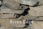PA Pennsylvania Wall Stone  Acres Edge, Pelham  NH Landscape & Hardscape Supply, Landscaping & Hardscaping Supplies