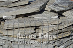 "White Line Wall Stone or Veneer 1"" to 3"" Acres Edge, Pelham  NH Landscape & Hardscape Supply, Landscaping & Hardscaping Supplies"