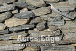 "New England Thin Wall Stone 1"" to 3"" Acres Edge, Pelham  NH Landscape & Hardscape Supply, Landscaping & Hardscaping Supplies"