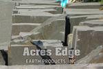 Green Slate Acres Edge, Pelham  NH Landscape & Hardscape Supply, Landscaping & Hardscaping Supplies