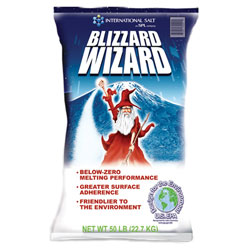 Blizzard Wizard Ice Melt NH Landscape & Hardscape Supply, Landscaping & Hardscaping Supplies
